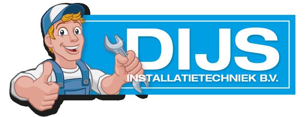 Dijs Installatietechniek B.V. - Hilversum